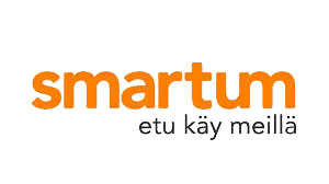 smartum