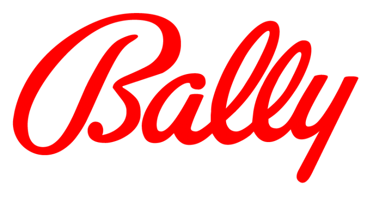 bally_technologies_logo.png
