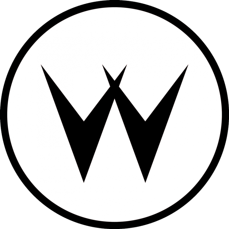williams_logo.png